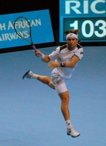 David_Ferrer